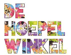 Follow Us on dehoepelwinkel.nl